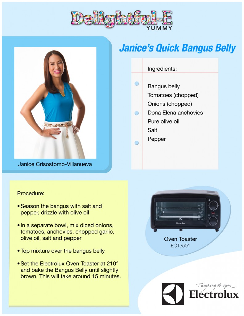 Recipe_Janice Villanueva