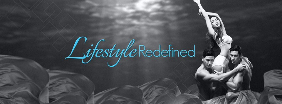 bwdspa lifestyle redefined