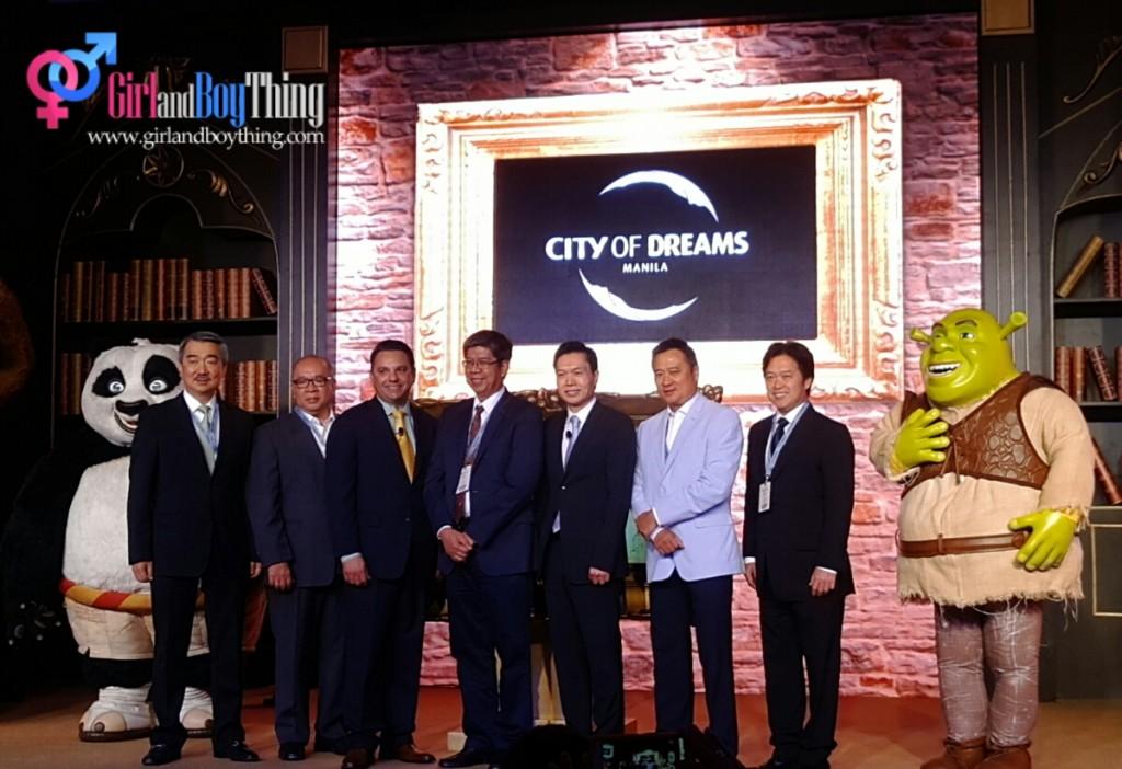 city of dreams manila 2 gbt