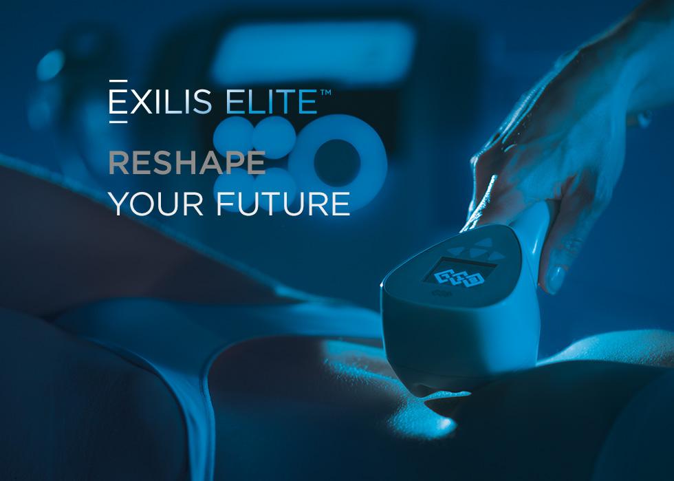 exilis_elite_33_original