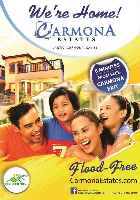Carmona Estates Girlandboything 4
