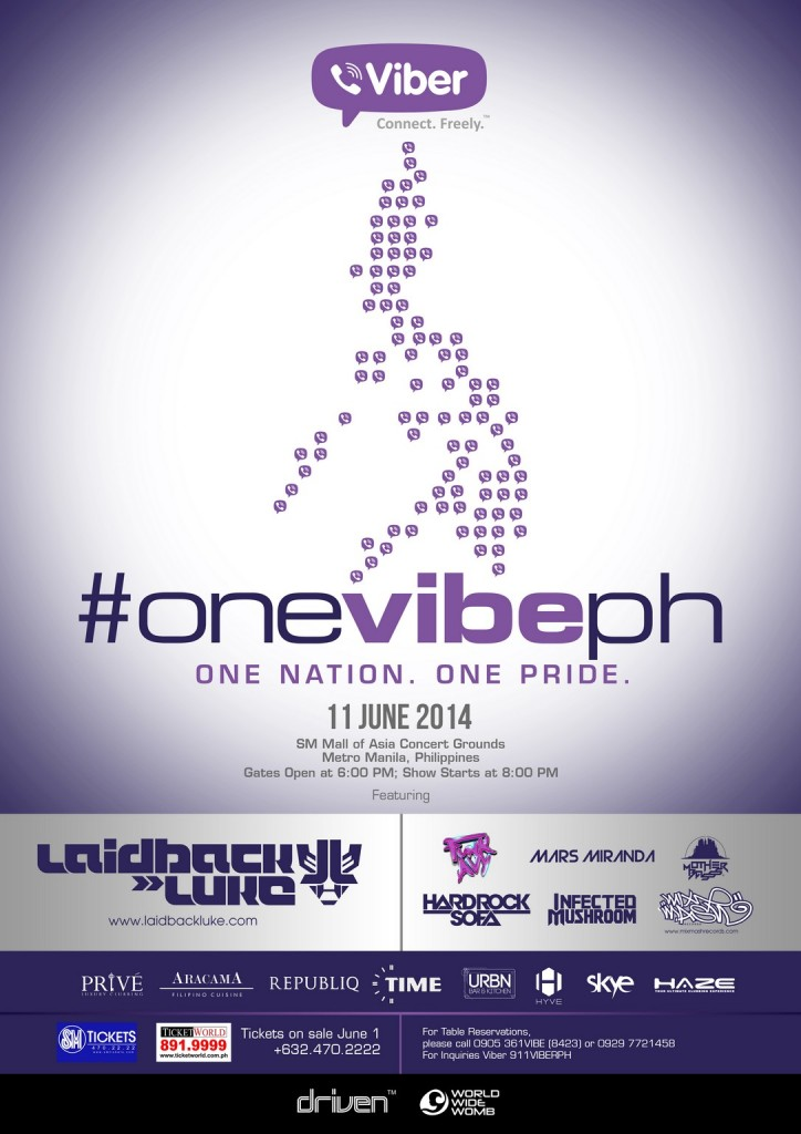 Viber OneVibe Ph 1 (2)