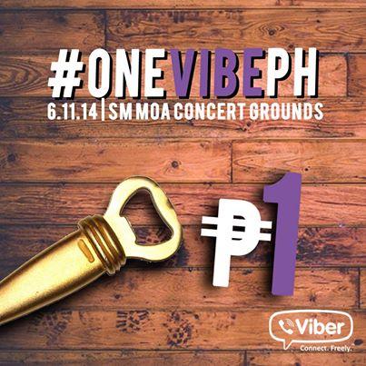 onevibeph beer promo