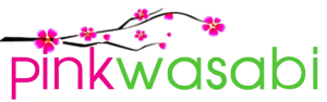 pink wasabi gbt 9