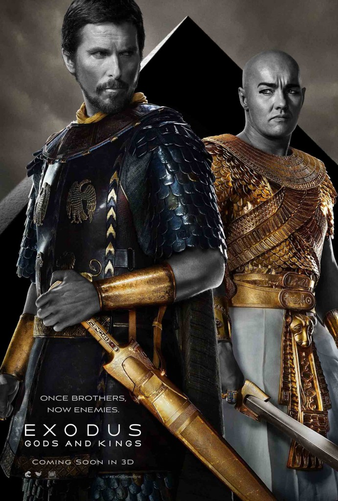 Exodus: Gods and Kings gbt