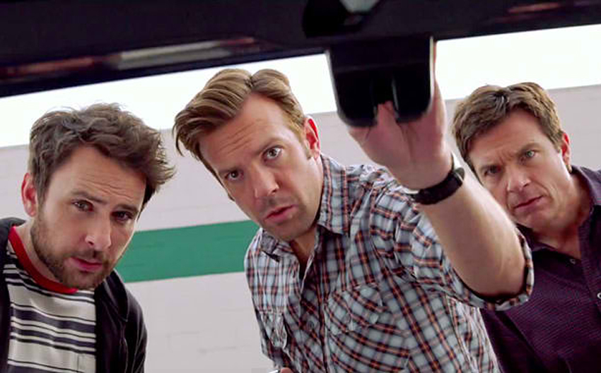 Horrible-Bosses-2-trailer
