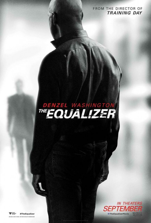 The_Equalizer_New1SHT