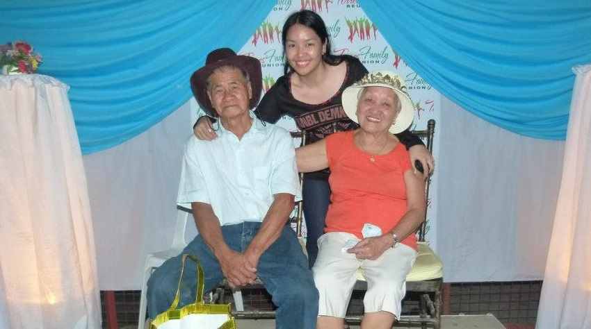 grandparents day sm gbt