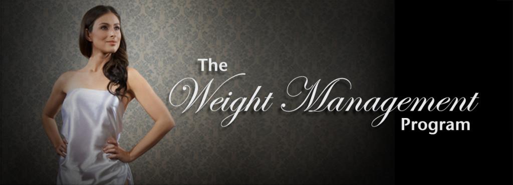 zen institure weight management program