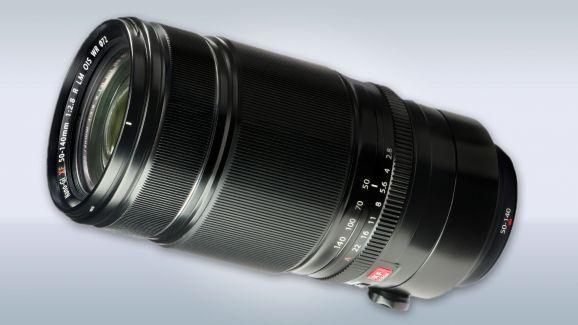 Fuji-XF50-140mm-578-80