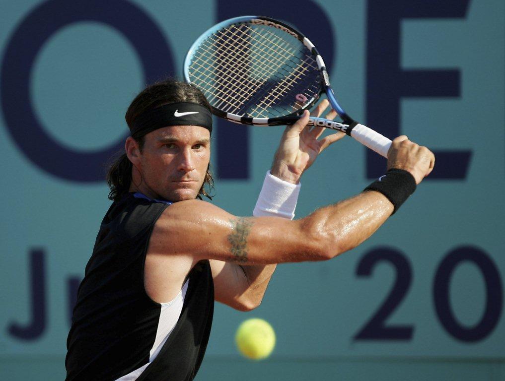 International Premier Tennis League  1