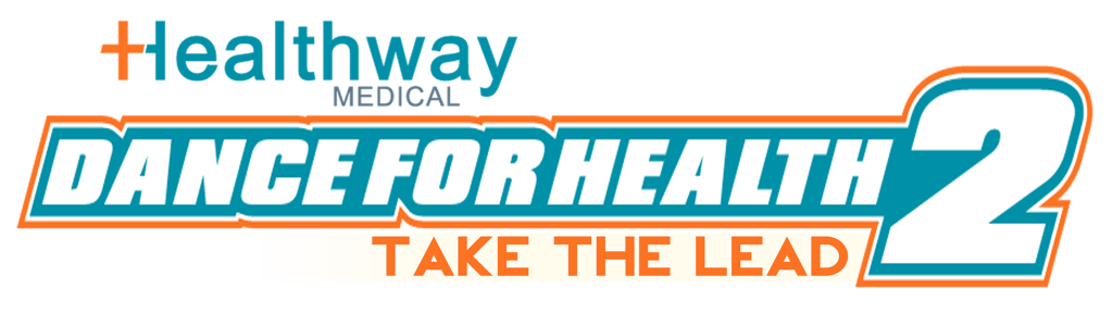 Healthway gbt 1