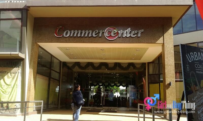 commercenter alabang gbt3