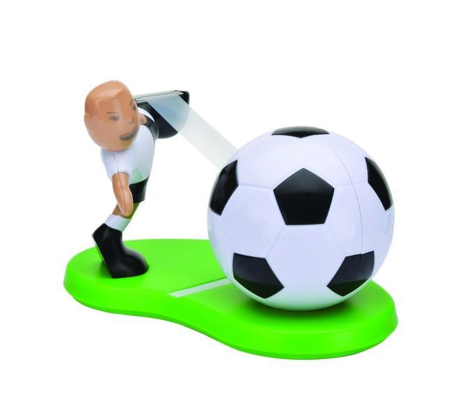scotch soccer dispenser gbt1