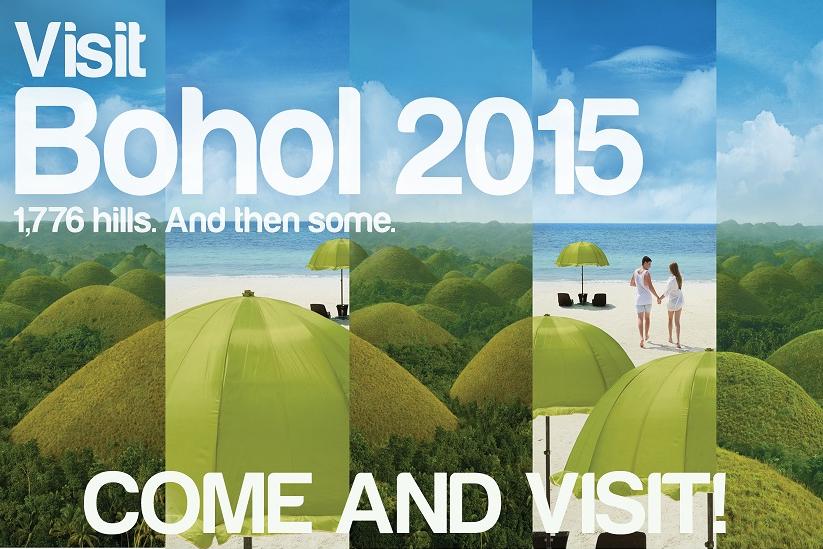 visit bohol 2015 gbt