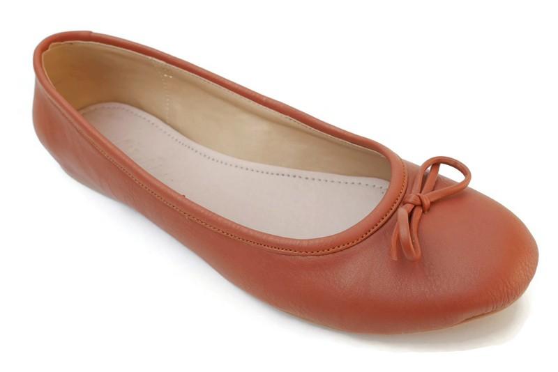 Mishka shoes gbt1