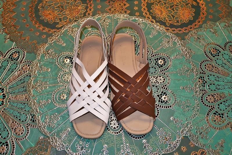 Mishka shoes gbt10