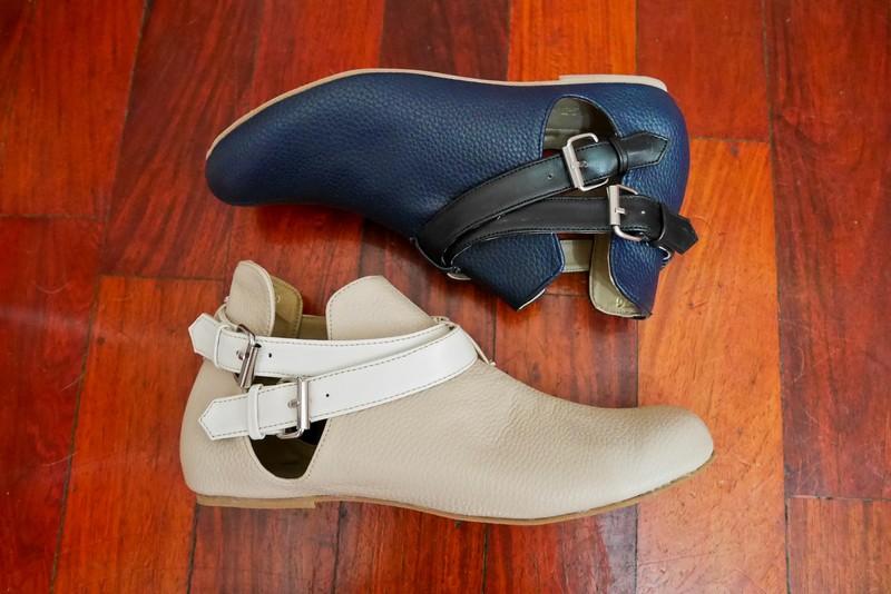 Mishka shoes gbt11