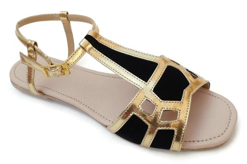 Mishka shoes gbt16