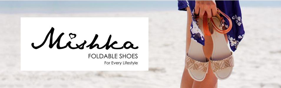 Mishka shoes gbt18