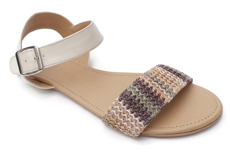 Mishka shoes gbt2