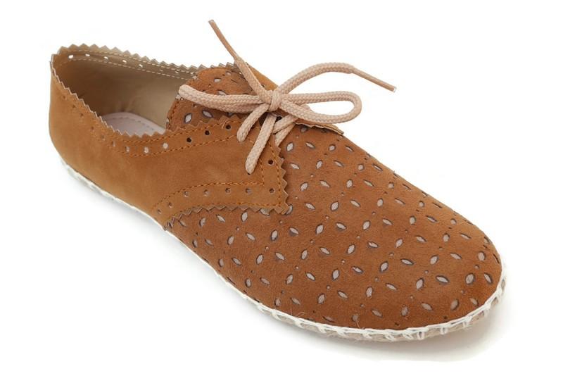 Mishka shoes gbt4