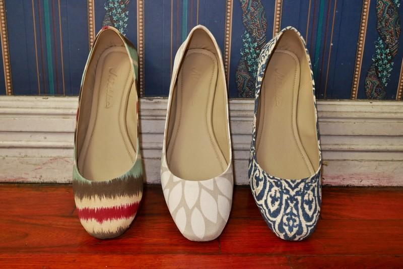 Mishka shoes gbt8