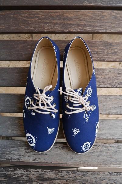 Mishka shoes gbt9