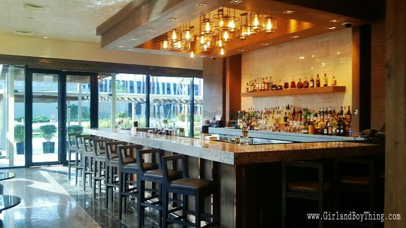 Nobu Restaurant City of Dreams Manila gbt1