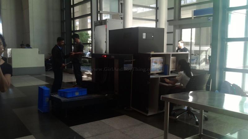 Philippine Airports1