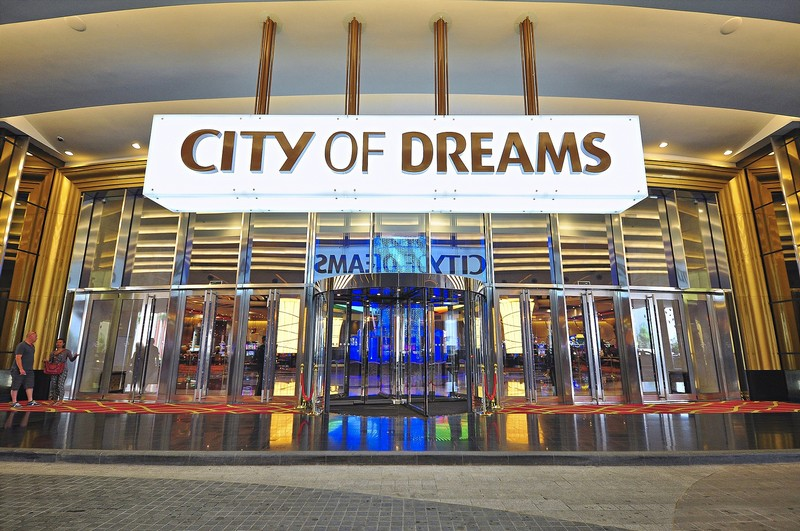 city of dreams manila Gbt10