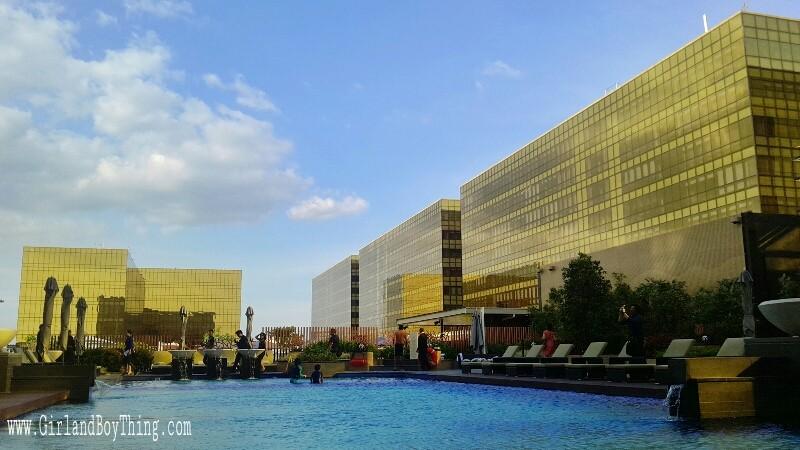 city of dreams manila Gbt3