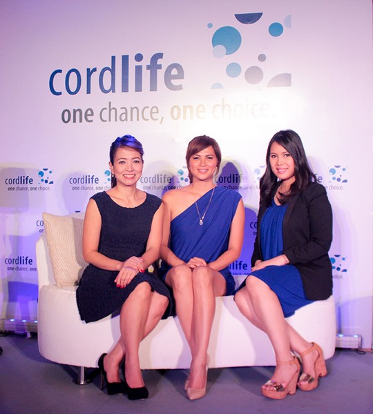 cordlife philippines gbt1