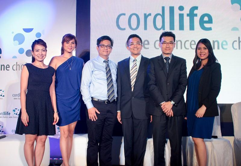 cordlife philippines gbt2
