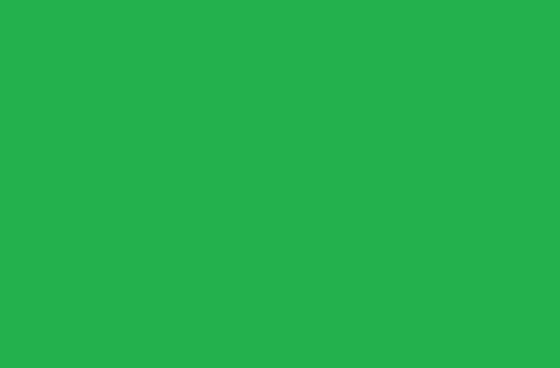 green color gbt