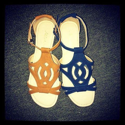mishka shoes gbt 20