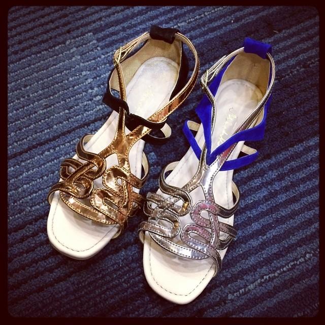 mishka shoes gbt 21