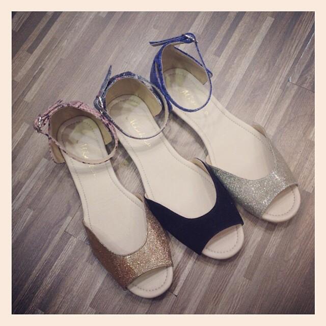 mishka shoes gbt 22