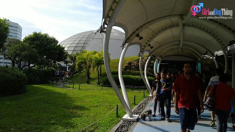 sm sky garden gbt 5