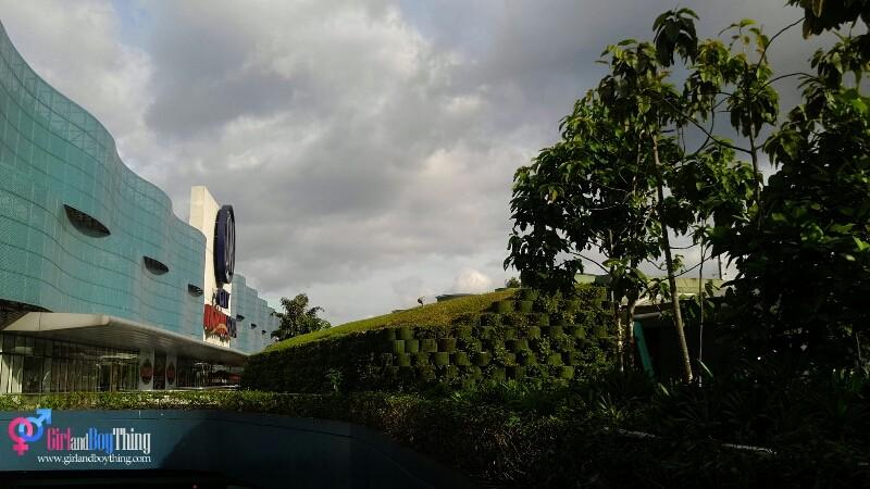 sm sky garden gbt 6