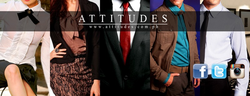 ATTITUDES APPAREL SEVEN DAYS SUPER SALE1