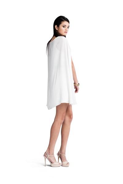 Amanda Bianca Chan Asia's Next Top Model Season 31