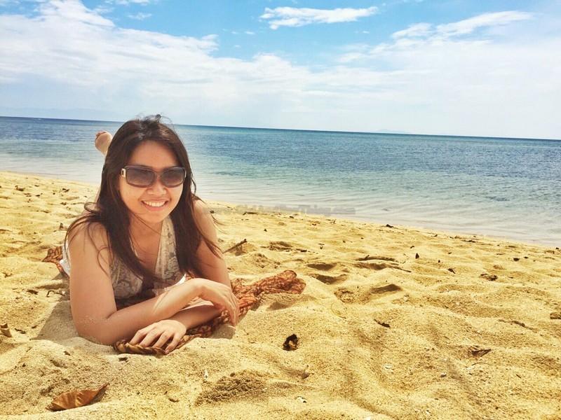 Aquaria Beach Resort2