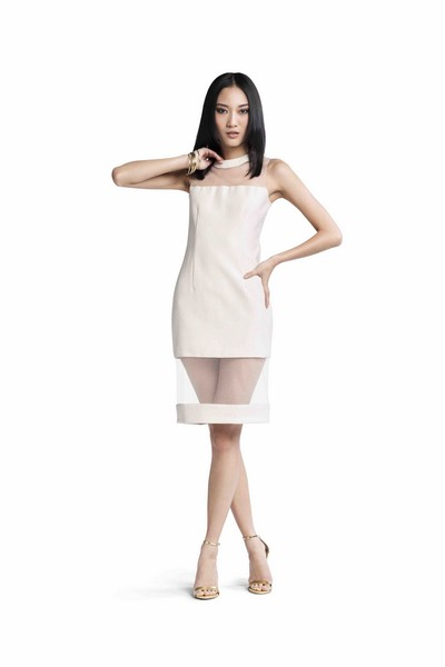 Ayu Gani  Asia's Next Top Model Season 31