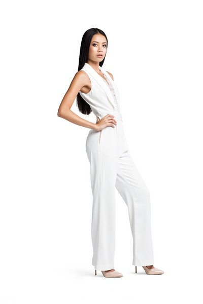 Duong Celine Thuy-vi   Asia's Next Top Model Season 31