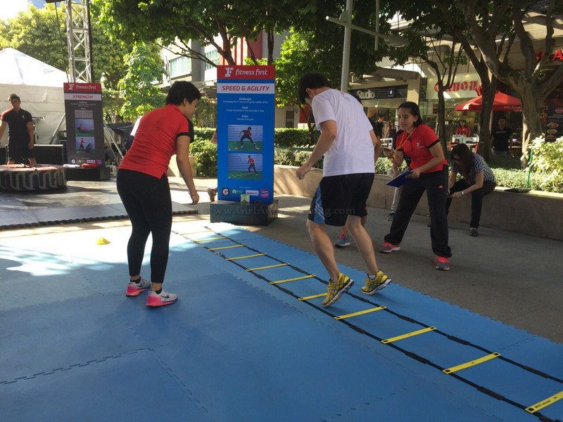 Fitness First Philippines2