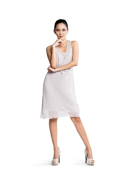 Franchesca Denise Lagua Thuy-vi   Asia's Next Top Model Season 31