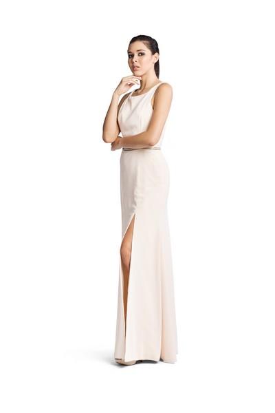 Kiana Anora Guyon  Asia's Next Top Model Season 31