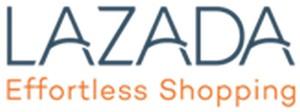 Lazada Philippines Birthday Sale1