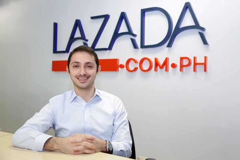 Lazada Philippines Birthday Sale3